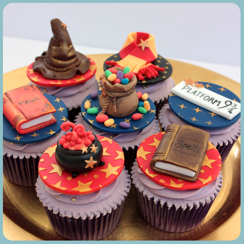 magical_cupcake_decorating_class
