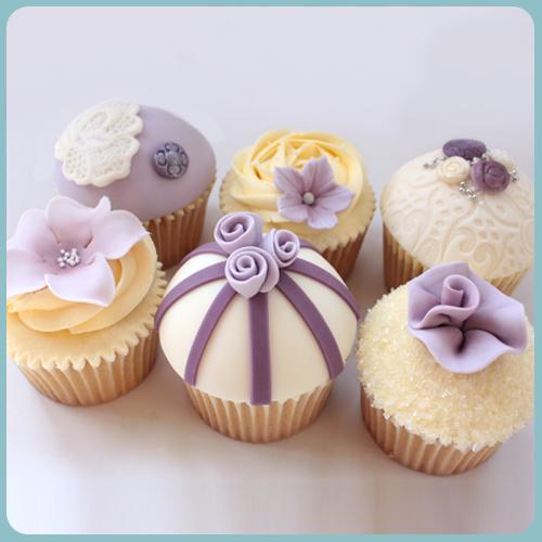 cupcake decorating taster class