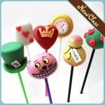 cake pop, cakepop, pop cake, decorating, class, workshop, tutorial, norwich, norfolk, cheshire cat, queen of hearts, mad hatter, white rabbit