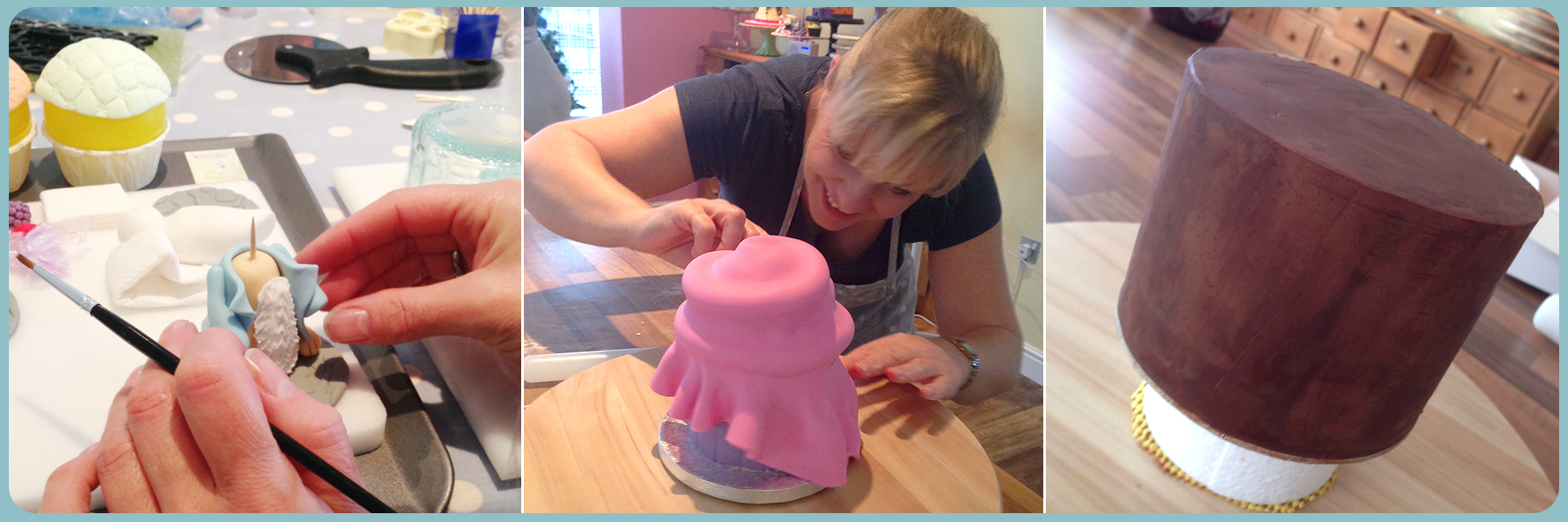 private tuition, one to one teaching, cake decorating, class, norwich, norfolk, ganache, cupcake, cake pop, cookie icing, royal icing