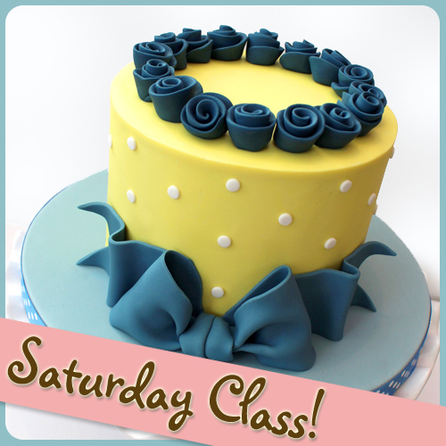 cake decorating classes, norwich, norfolk, wedding cakes norfolk, cake school